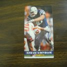 Steve Emtman Indianapolis Colts Card No. 178 - Game Day '94 Fleer Football Card