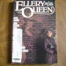 Ellery Queen Mystery Magazine- May 1983 Vol 81 No 5 Hoch Asimov Shires Twohy