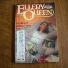 Ellery Queen Mystery Magazine- August 1983 Vol 82 No 3 Hock Clarke Bosworth Breen (G2)