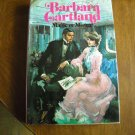 Magic or Mirage by Barbara Cartland (1978) (BB74)