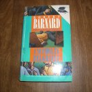 A Scandal in Belgravia by Robert Barnard (1992) (BB74)