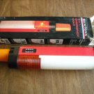 Suntone 5 in 1 Emergency Light - NIP never used AS1204