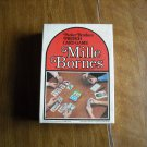 Mille Bornes Parker Brothers French Card Game (1971)