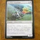 Kozilek's Translator - Creature Eldrazi Drone -Oath of the Gatewatch 074 C MTG OGW