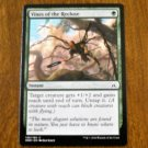 Vines of the Recluse - Instant - Oath of the Gatewatch 146 C Magic the Gathering MTG OGW