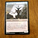 Cultivator Drone - Creature Eldrazi Drone - Oath of the Gatewatch 042 C Magic the Gathering MTG OGW