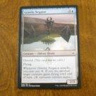 Gravity Negator- Creature Eldrazi Drone - Oath of the Gatewatch 045 C Magic the Gathering MTG OGW