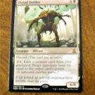 Dread Defiler - Creature Eldrazi- Oath of the Gatewatch OGW EN 068 R Magic the Gathering MTG OGW