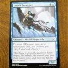 Umara Entangler - Creature Merfolk Rogue Ally- Oath of the Gatewatch OGW EN 065 C MTG