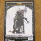 Zombie - Token  Creature- Oath of the Gatewatch OGW EN 008 T Magic the Gathering MTG OGW