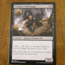 Zulaport Chainmage - Creature Human Shaman Ally- Oath of the Gatewatch OGW EN 093 C MTG