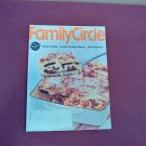 Family Circle Magazine March 2015 Volume 128 Number 3 - The Wellness Issue