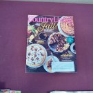 Country Living November 2016 Vol 39 No 9 Easy Ideas for Fall