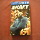Shaft (1971) Richard Roundtree, Moses Gunn Rated R
