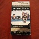 Varsity Blues Special Edition (1999) James Van Der Beek, Jon Voight Rated R