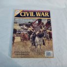 Civil War Vol. 10 No. 2 March April 1992 Issue 34 The Swamp Angel, Gaines's Mill Civil War Society