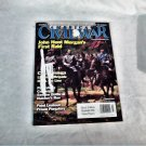 America's Civil War Magazine March 2003 Vol 16 No 1 John Hunt Morgan's First Raid
