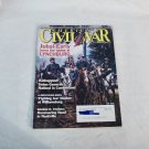 America's Civil War Magazine May 2003 Vol 16 No 2 Jubal Early Turns the Tables at Lynchburg