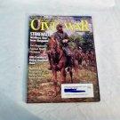 America's Civil War Magazine September 2004 Vol 17 No 4 Stonewall Strikes the Iron Brigade (G1)
