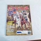 America's Civil War Magazine September 1996 Vol 9 No 4 Rebel Rout of Streight's Raiders