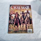America's Civil War Magazine November 1995 Vol 8 No 5 Fighting With Nathan Bedford Forrest