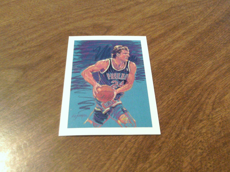 Tom Chambers Phoenix Suns 523