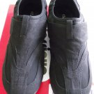 CLASSIQUE BLACK SPORT WALKER STYLE JULIE SIZE 7.5 MEDIUM NEW IN BOX