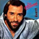 Lee Greenwood LP  SEALED  (166)