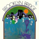 Brooklyn Bridge LP  (170)