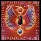 Journey SEALED LP 2011 Issue 180 gram vinyl (LP151)