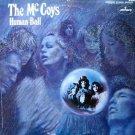 McCoys LP  (020)