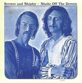 Brewer & Shipley LP Free Shipping (LP9)