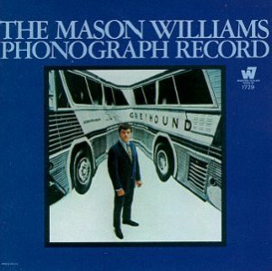 Mason Williams LP Free Shipping (LP10)