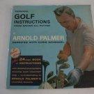 Arnold Palmer LP Free Shipping (LP28)