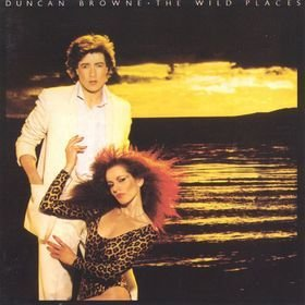 Duncan Browne LP Free Shipping (LP15)