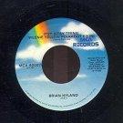 Brian Hyland  Bikini Song 45  (2504)
