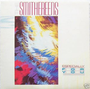 Smithereens LP (LP89)