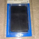Garmin Leather Carrying Case Pouch - New Retail Package