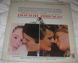 1967 1st ed. hardback Belle and et Sebastian Peggy Miller BBCTV twee indiepop C86