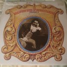 The Greatest hits of Enrico Caruso Volume 2 - Rare RCA Promo ARM1-0279