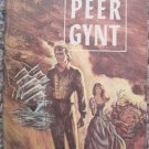 Peer Gynt - Henrik Ibsen - Complete and Unabridged - Airmont Books CL133 Paperback