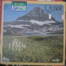 Praise Five - It's Time To Praise the Lord - Marantha Music LP MM0076A