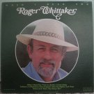 Roger Whittaker - When I Need You - RCA LP AYL1-3911