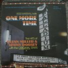 Peter Marshall - One More Time - Hits of Glenn Miller & Jimmy Dorsey - Ailver Eagle LP SE-1001