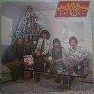 The Oak Ridge Boys Christmas - MCA LP MCA-5365
