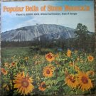 Popular Bells of Stone Mountain - Herbie Koch - Historic Stone Mountain Records 777S-7186