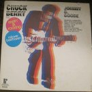 Chuck Berry - Johnny B. Goode - Pickwick LP SPC-3327