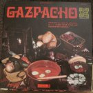 Gazpacho - The Brass Ring - Dunhill Records DS-50034