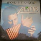 Zamfir - Solitude - Mercury Records LP 6313-238