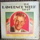 The Lawrence Welk Story - Grt Music Productions/Ranwood Records 9 DO2-HB